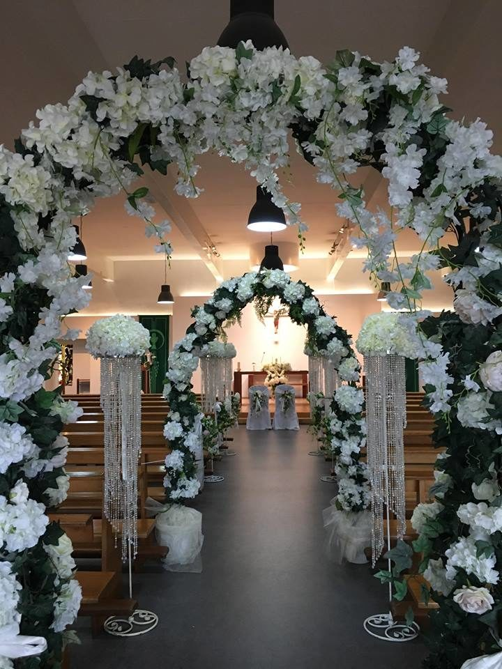 All About Weddings, Arklow Co. Wicklow